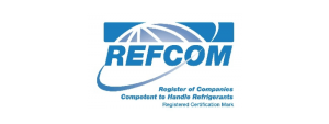 Refcom