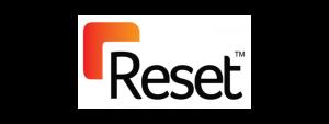 Reset Energy