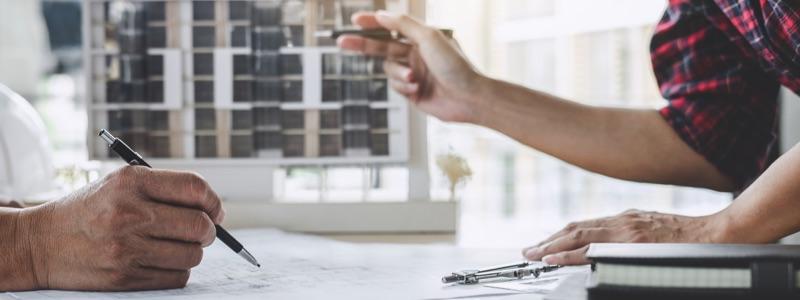 Mechanical Building Services Estimations